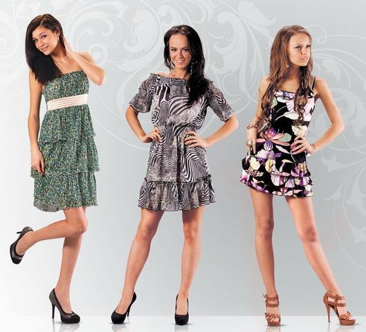 Женские блузки для офиса в челябинске