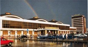 фото челябинский вокзал